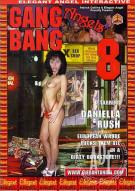 Gang Bang Angels 8 Porn Video