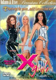 X Girls Porn Video