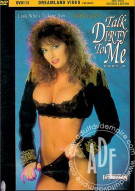 Talk Dirty To Me 8 Porn Movie