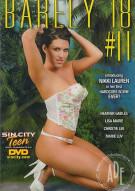 Barely 18 #11 Porn Movie