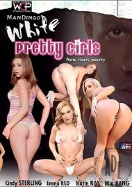White Pretty Girls Porn Movie