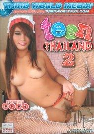 Teen Thailand 2 Porn Movie