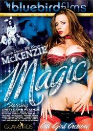 McKenzie Magic Porn Movie