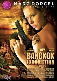 Bangkok Connection Movie