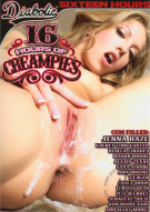 16 Hours Of Creampies Porn Movie