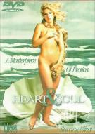 Heart & Soul Porn Movie