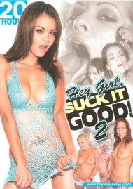 Hey Girl, Suck It Good! 2 Movie