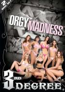 Orgy Madness Porn Movie