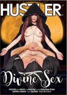 Divine Sex Porn Movie