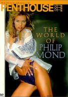 Penthouse: The World Of Philip Mond Porn Movie