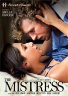 Mistress, The Porn Movie