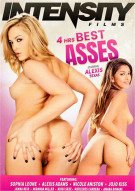 4 Hrs Best Asses Porn Movie