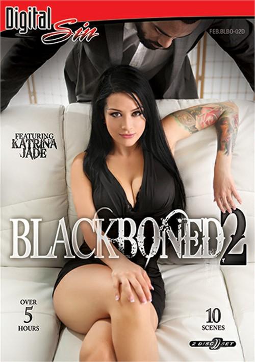 Blackboned 2 (2018)