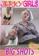 Big Shots Vol. 12 Porn Video