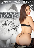 Everybody Loves Abella Danger Porn Movie
