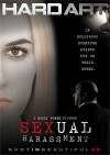 Sexual Harassment Boxcover