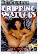Dripping Snatches Movie