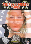 Chunky of the Fourth of July Boxcover