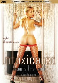 Intoxicated Porn Movie