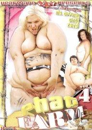 Phat Farm Vol. 4 Porn Movie