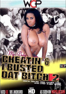My Baby Cheatin & I Busted Dat Bitch 2 Porn Movie