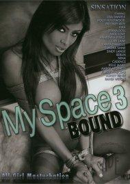 My Space 3 Porn Movie