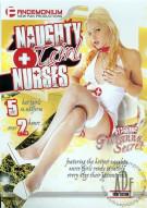 Naughty Tgirl Nurses Porn Movie