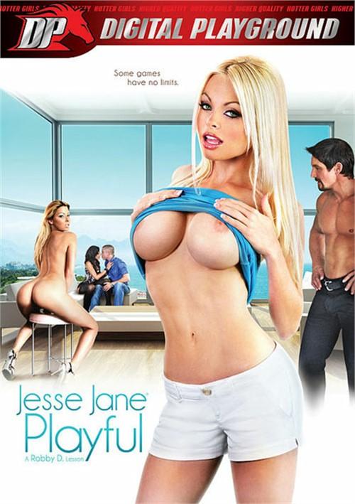 model-fucking-jesse-jane-porn-scene-with