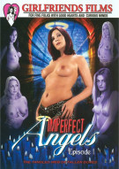 Imperfect Angels: Episode 1 Porn Movie