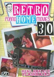Retro Porno Home Movies 30 Porn Movie