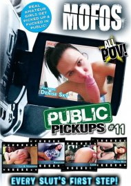 Public Pickups #11