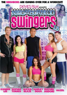 Neighborhood Swingers 13 Movie