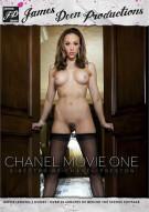Chanel Movie One Porn Movie