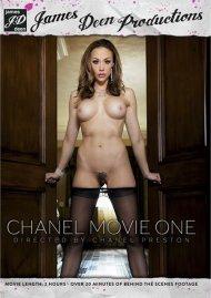 Chanel Movie One Porn Video