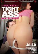 Fuck My Tight Ass Please Porn Video