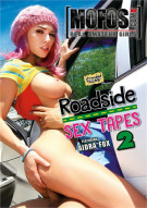 Roadside Sex Tapes 2 Porn Video