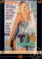 TNA TV Porn Movie