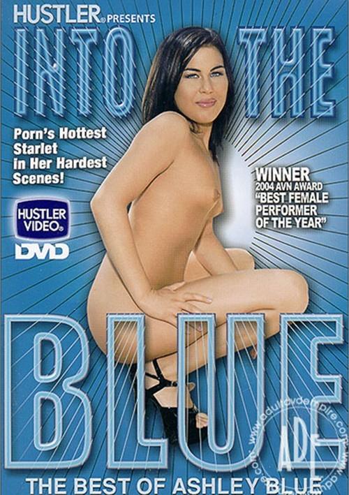 Порно каталог ashley blue