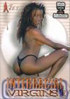 Interracial Virgins 2 Boxcover