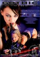 Rubber Zone Porn Movie