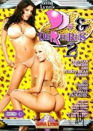 DDs & Derrieres 2 Porn Movie