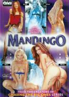 Mandingo Porn Movie