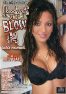 Hookers And Blow #4 Porn Video