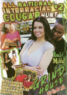 All National Interracial Cougar Hunt # 2 Porn Video