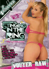 Stinging In The Ring Boxcover