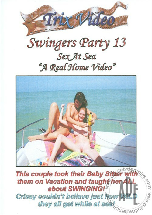 with-totally-free-swingers-ads-with-pics-creampie-sex