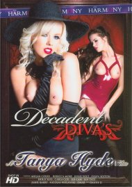 Decadent Divas Movie
