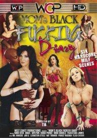 Moms Black Fucking Diary Porn Movie