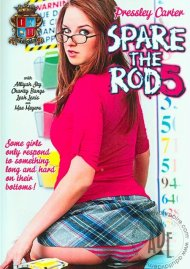 Spare The Rod 5 Porn Movie