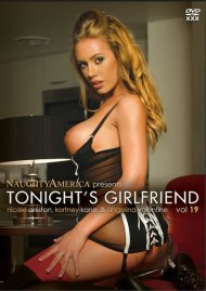 Tonights Girlfriend Vol. 19 Porn Movie